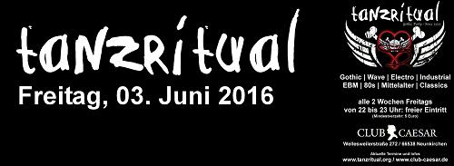 2016_05_20_tanzritual500