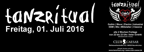 2016_07_01_tanzritual500
