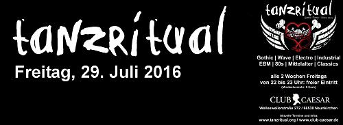 2016_07_29_tanzritual500