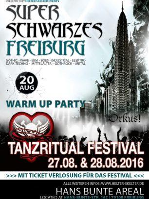 SSF_Tanzritual_WarmUp_A6_WEB