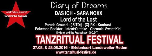 2016_08_27_festival