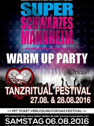 SSM_Tanzritual_WarmUP_A6_WEB