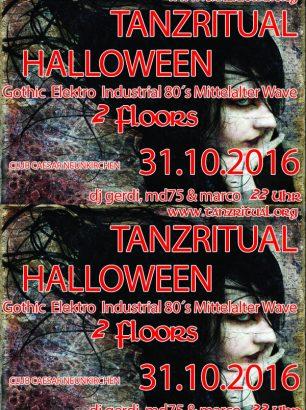 2016_10_31_halloween