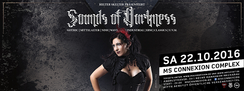 sounds_of_darkness_22102016_fb_header